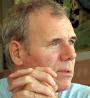 David O'Hara - breatheasy blood pressure exercises