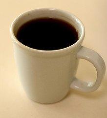 effect of caffeine on blood pressure