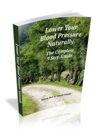 relaxation for lowering blood pressure - read our guide