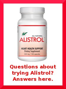 where can I buy Alistrol?