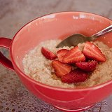 delicious ways to eat oats