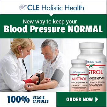 Alistrol review - a new way to keep your blood pressure normal