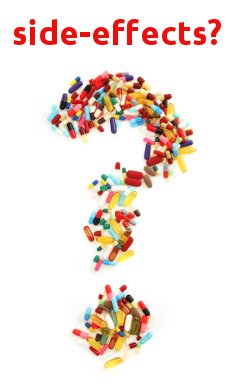 what are high blood pressure tablets