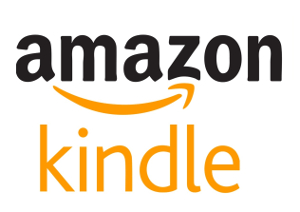 our ebooks on Amazon Kindle